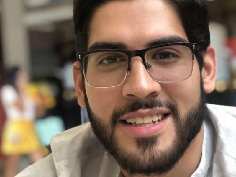 Hallan a Norberto sin vida, estudiante secuestrado
