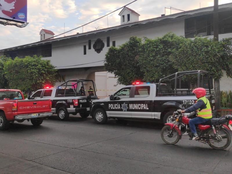 Hallan a tres personas sin vida en Tlaquepaque y Guadalajara