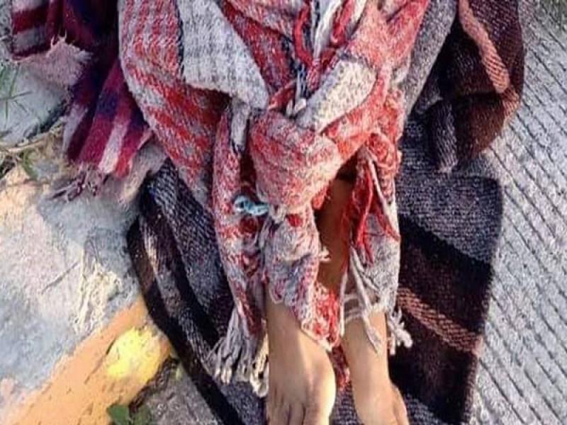 Hallan cadáver en área de contenedores en Hospital de Tehuantepec