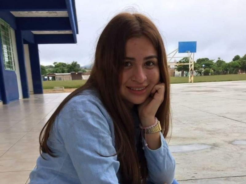Hallan sin vida a jovencita en Villacorzo