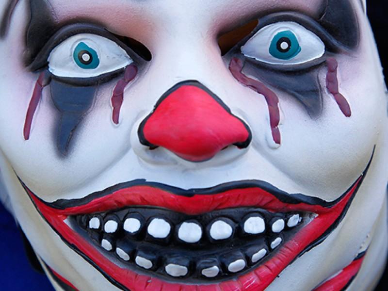 Halloween termina en tragedia en Azcapotzalco