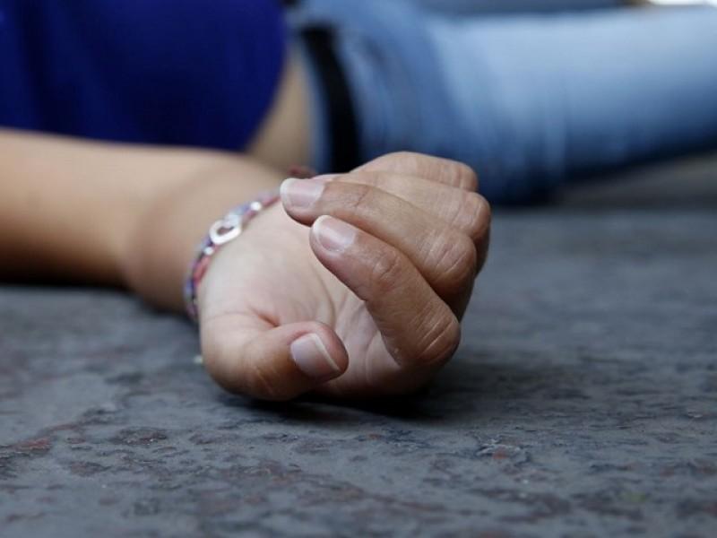 Han sido sentenciados 7 feminicidas en Nayarit