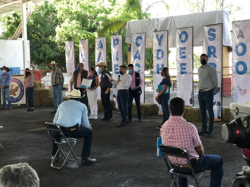 Harán consulta sobre permanencia de Jalisco en pacto Federal