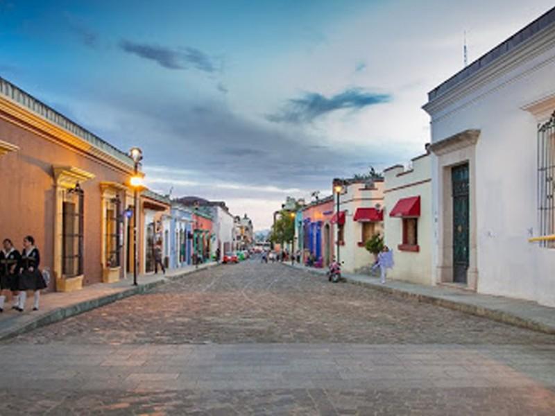 Hasta 2021, resentirá sector turismo golpe económico por Covid-19