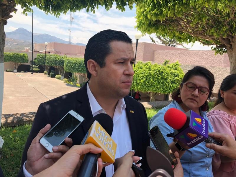Hay 2 mil personas esperando retrovirales en Guanajuato