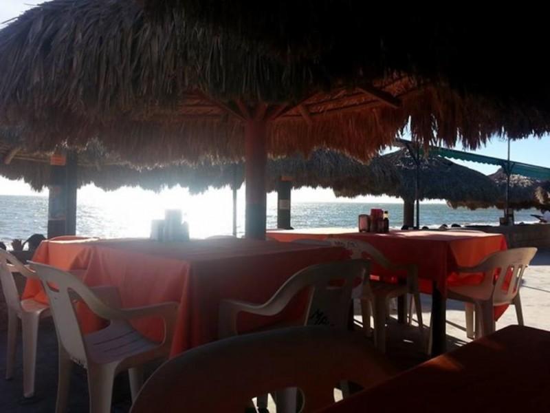 Hay confianza de reactivar sector turístico en el maviri; PRESTUR