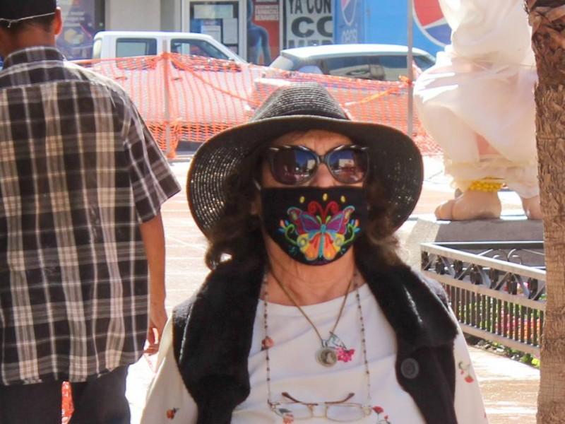 Hermosillo continúa en riesgo medio en el Mapa Sonora Anticipa