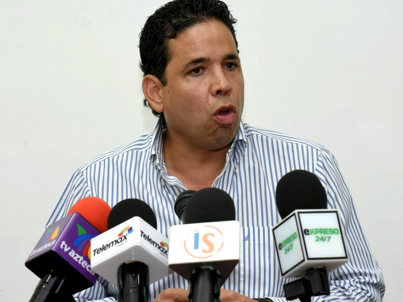 Hermosillo realiza domingo de descacharre
