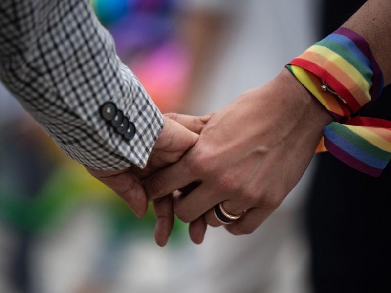 Histórico: se aprueba el matrimonio igualitario en Sonora
