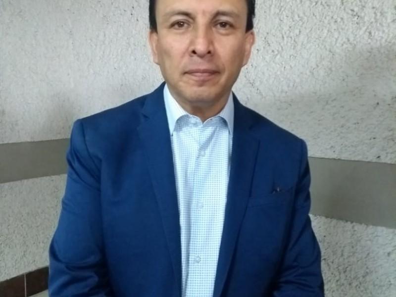 Hombre asesinado en Corregidora iba acompañado