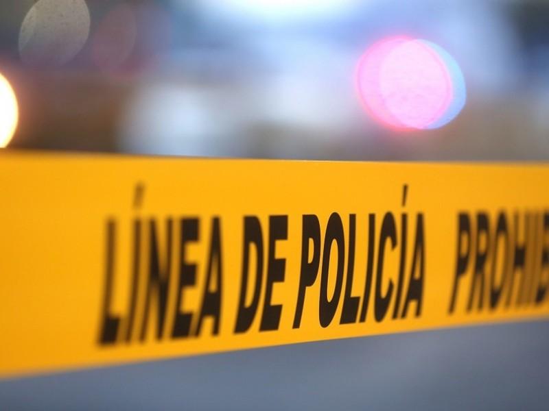 Hombres vinculados con muerte de mujer son arrestados