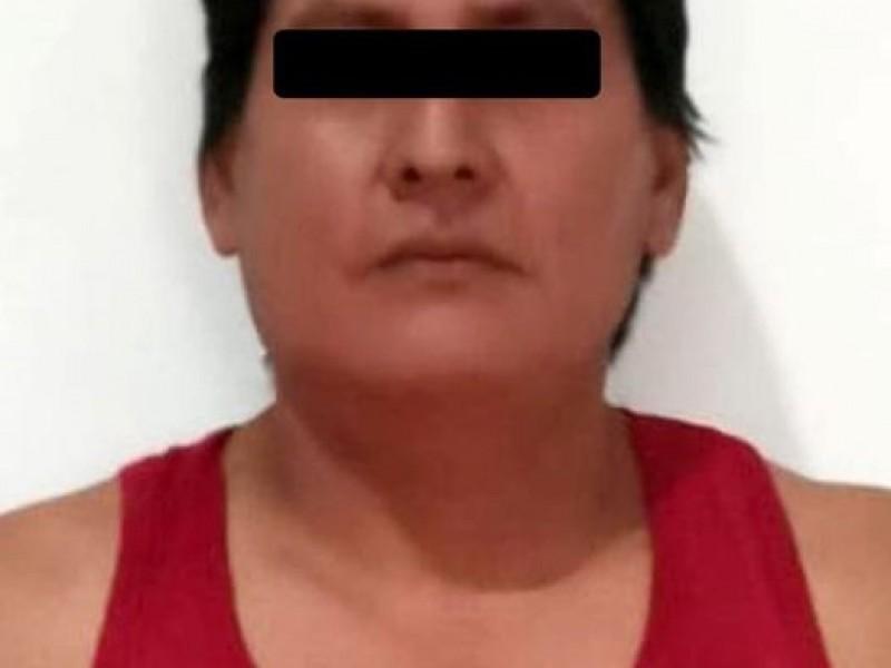 Homicida de Villa Comaltitlan, a prisión preventiva