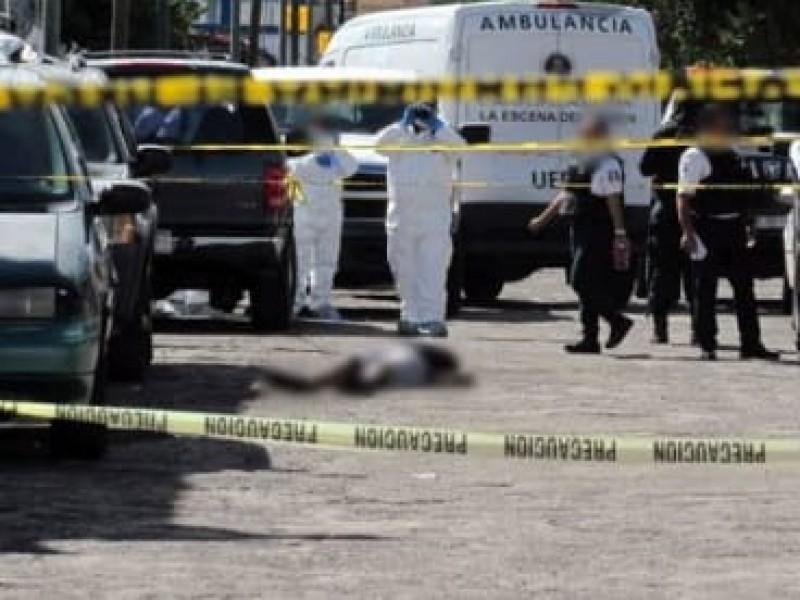 Homicidios dolosos de mujeres deben investigarse como feminicidios: ICM