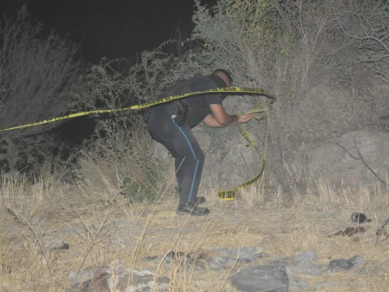 Homicidios en Celaya a la baja; Diego Sinhue