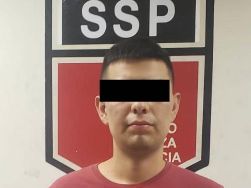 Horror en Nuevo León; Joven mata a toda su familia