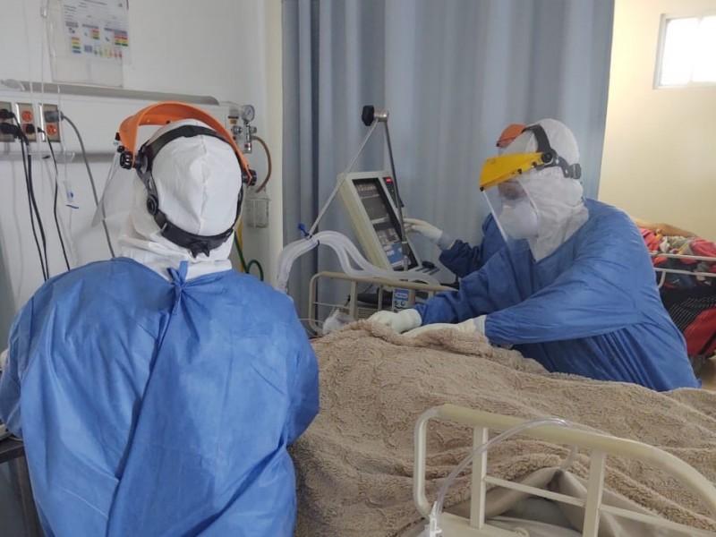 Hospitales privados de Lázaro Cárdenas con la mayor ocupación hospitalaria