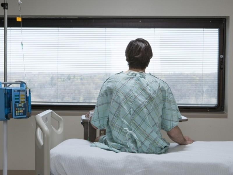 Hospitales privados en México brindan hasta 14 millones de consultas