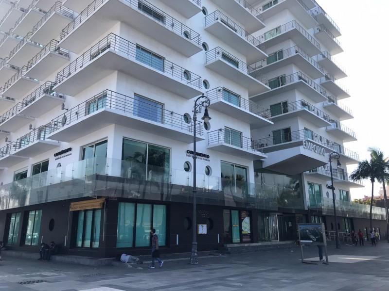 Hoteleros ahora luchan con los precios bajos de otras ciudades