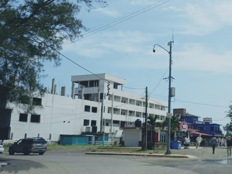 Hoteleros buscan atraer nuevos turistas para Tuxpan