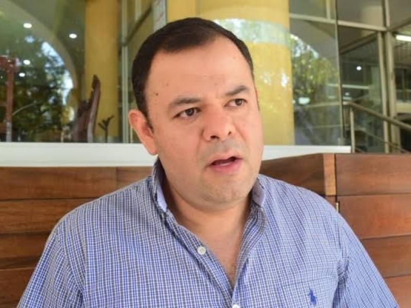 Hoteleros confían en el gobierno de Ricardo Ahued