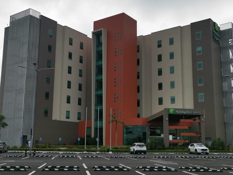 Hoteleros consideran que Coronavirus no afectará ocupación hotelera