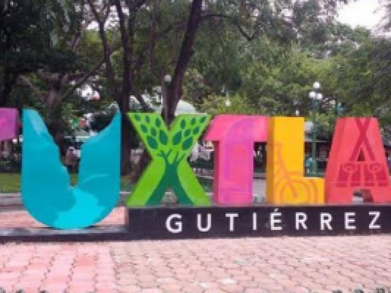Hoteleros en Tuxtla Gutiérrez pierde  millones por COVID-19