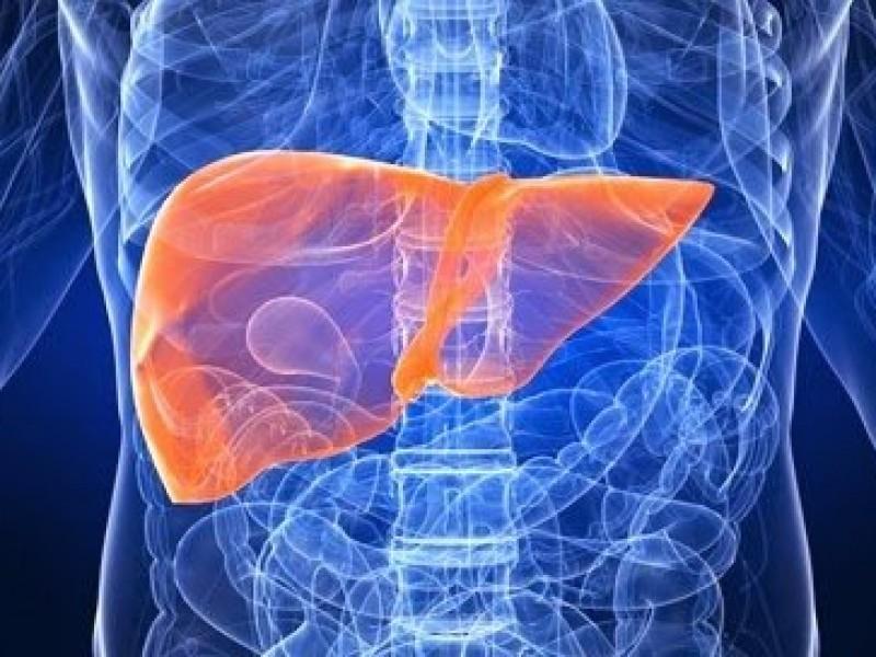 Hoy día de la lucha contra la hepatitis