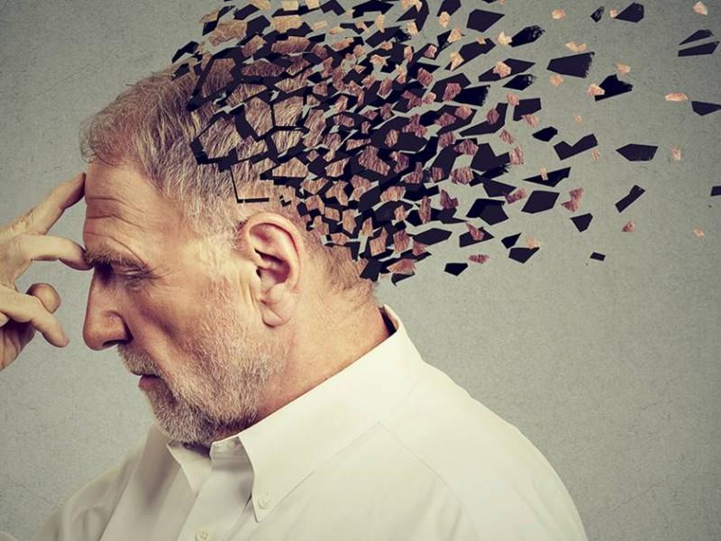 Hoy, día del Alzheimer proclamado por la OMS