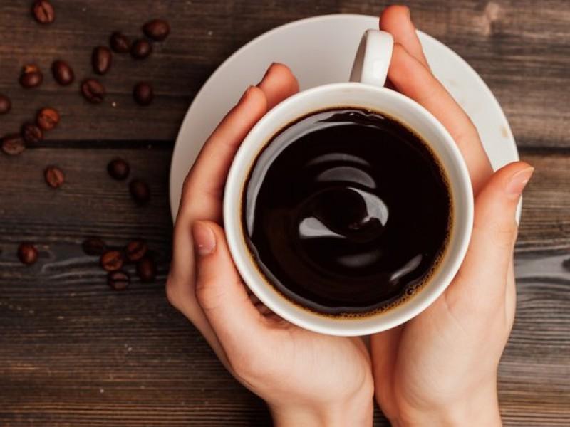 Hoy, día internacional del café
