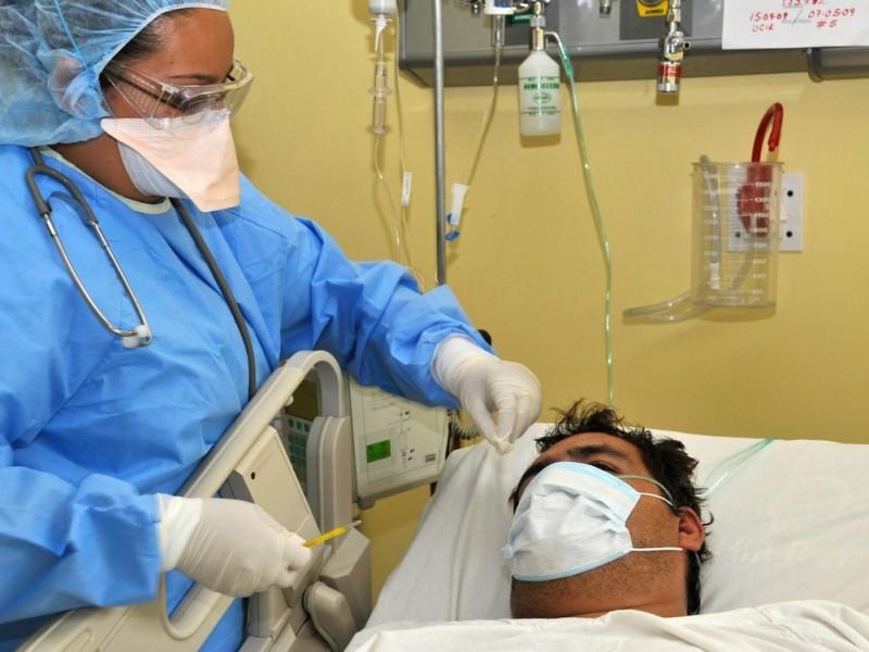 Hoy, día mundial de la seguridad del paciente en hospitales