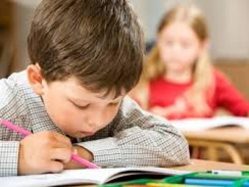 Hoy es el Día Internacional de la Educación