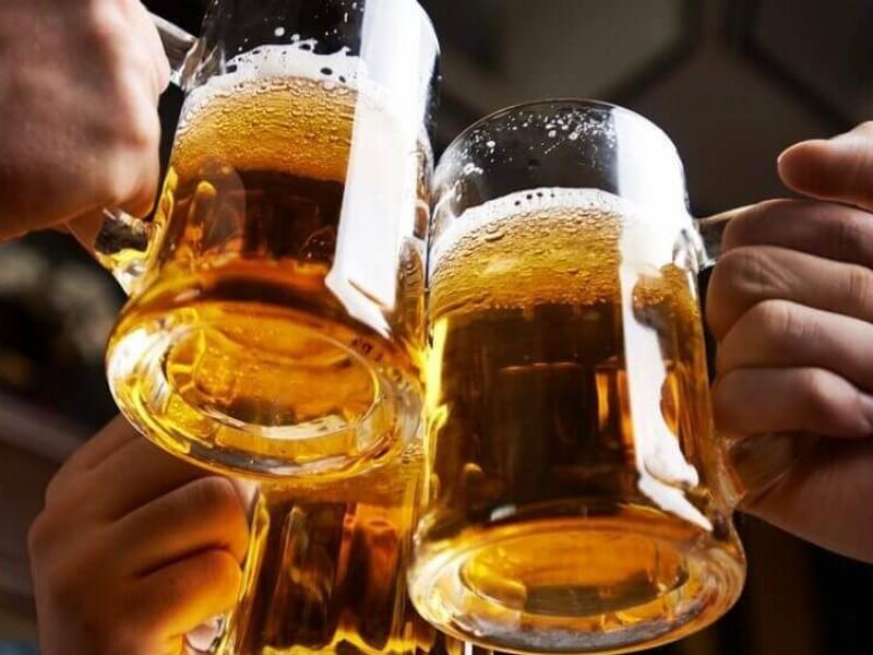 Hoy es el día mundial de la cerveza