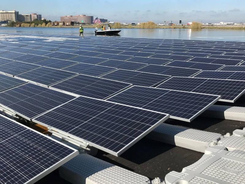 Hoy es el Día Mundial de la Eficiencia Energética