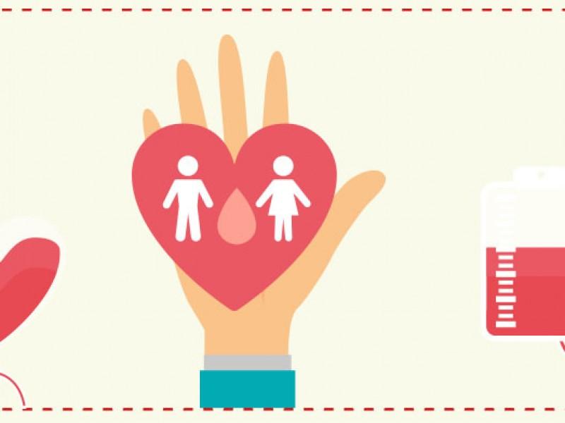 Hoy es el Día Mundial de la Hemofilia