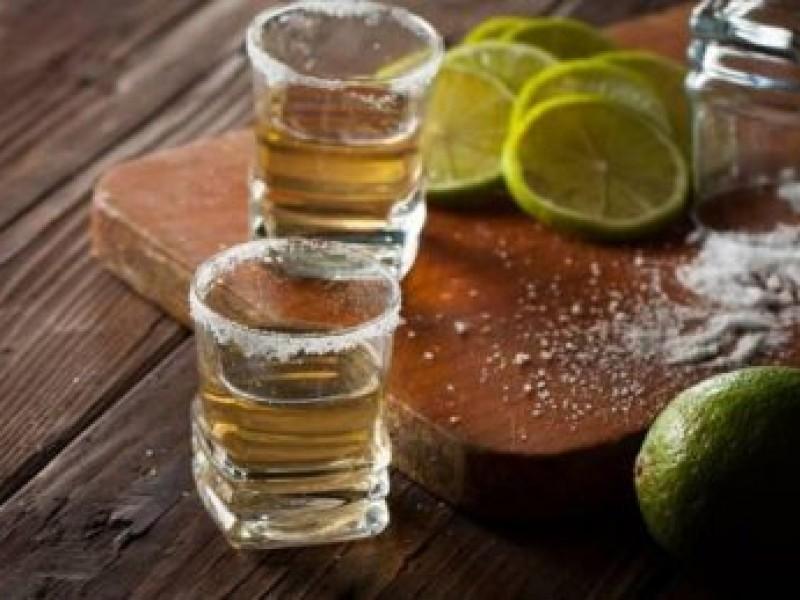 Hoy es el Día Mundial del Tequila