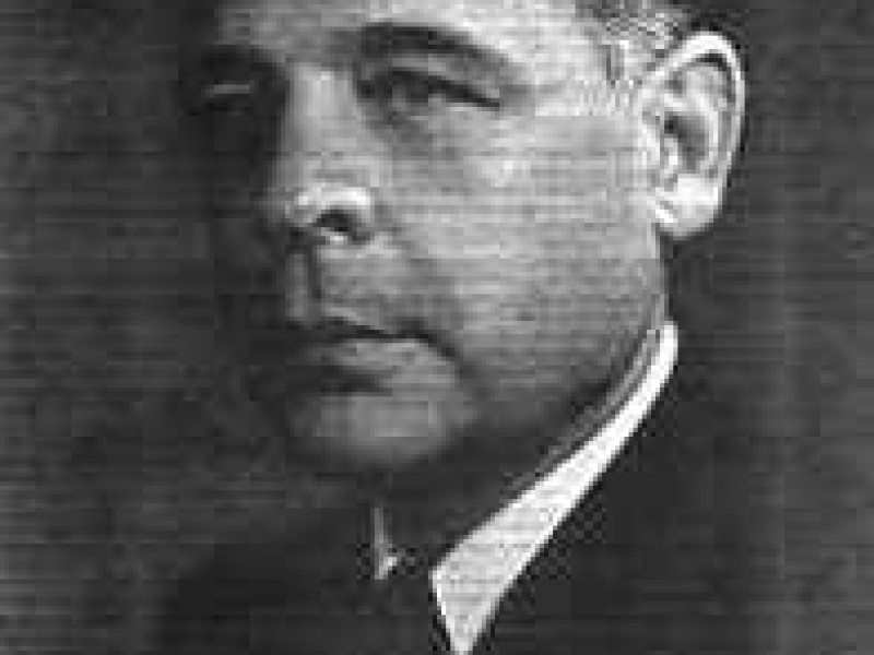 Hoy se recuerda a Abelardo L. Rodrìguez