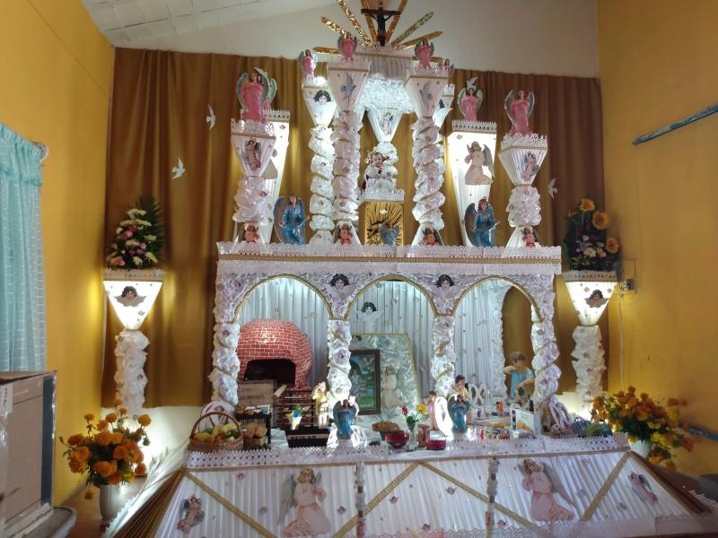 Huaquechula, municipio con tradición