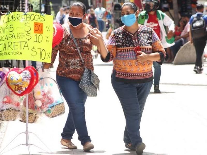 Huatabampo pasa a Semáforo Amarillo, Navojoa y Cajeme en naranja