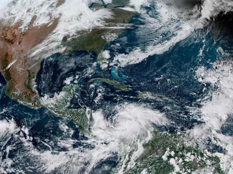 Huracán Iota impactará a Nicaragua y Honduras con categoría 4