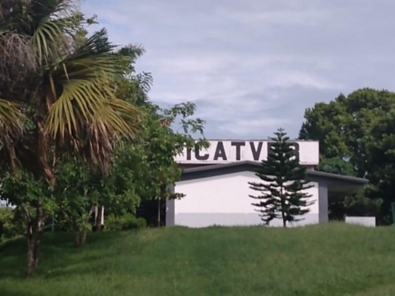 ICATVER adecua instalaciones para discapacitados