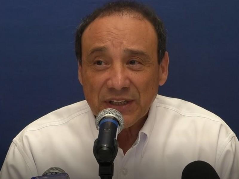 Identifican Linea Epidemiologica que mantuvo contacto con Sergio Trindade