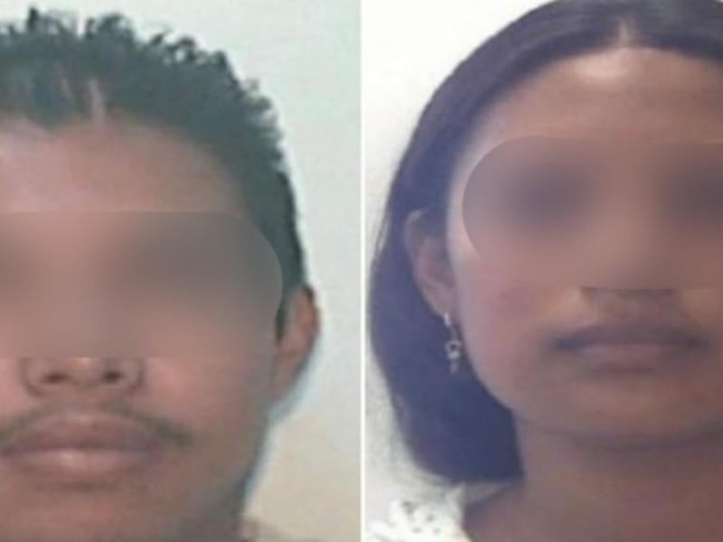 Identificados los dos primeros implicados en caso Fátima