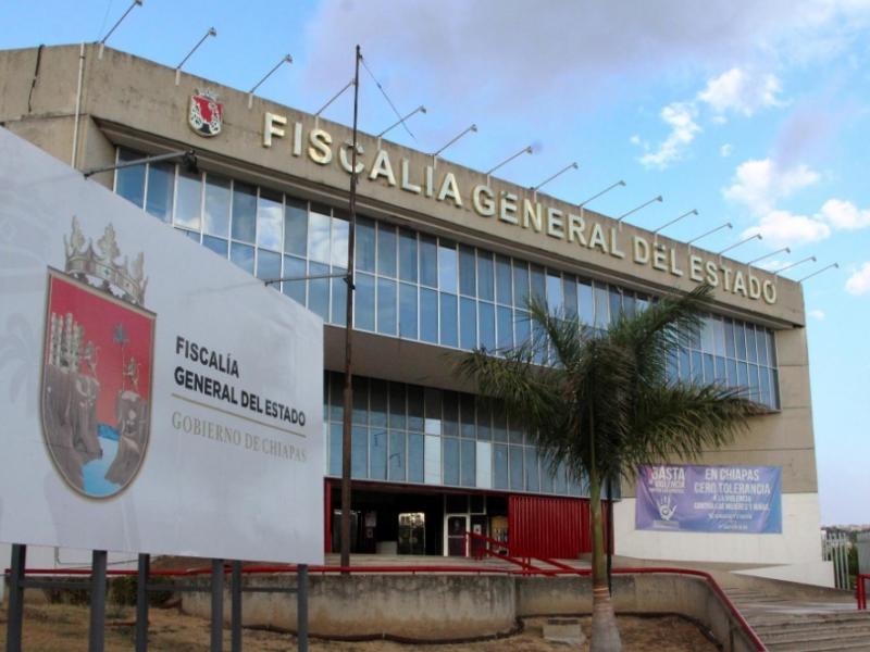 Identifican a probables responsables de feminicidio en Chilón