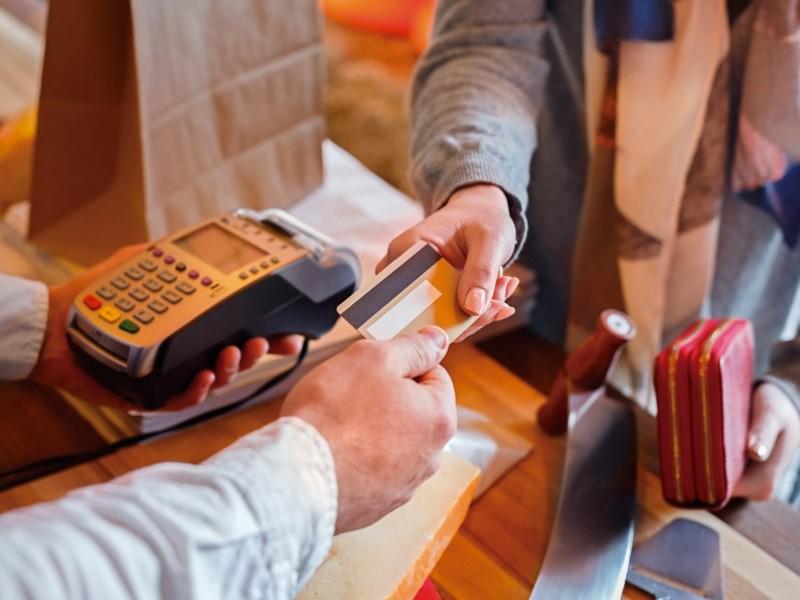 Identificar necesidades es primordial para gastos del Buen Fin