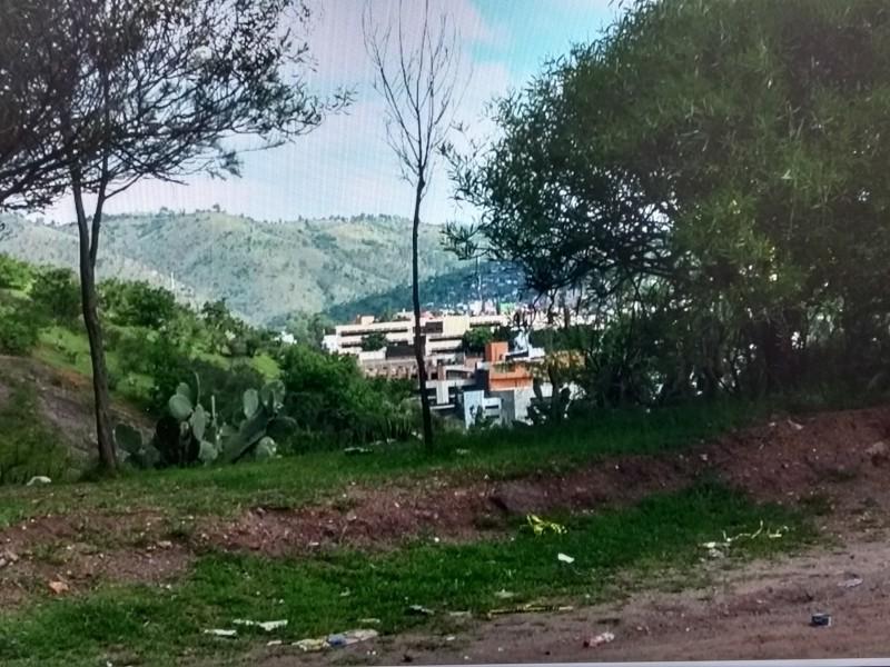 Identifican a ejecutados en Guanajuato
