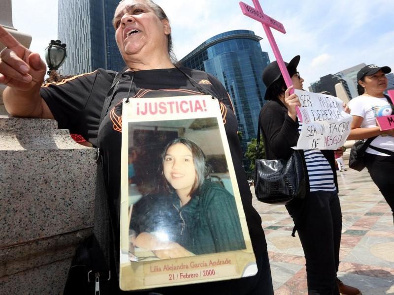 Iglesia  urge rescatar valores ante violencia