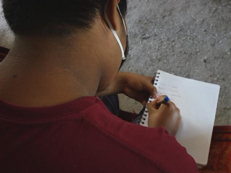 Impacta el Covid-19 en la movilidad educativa de México: CEEY