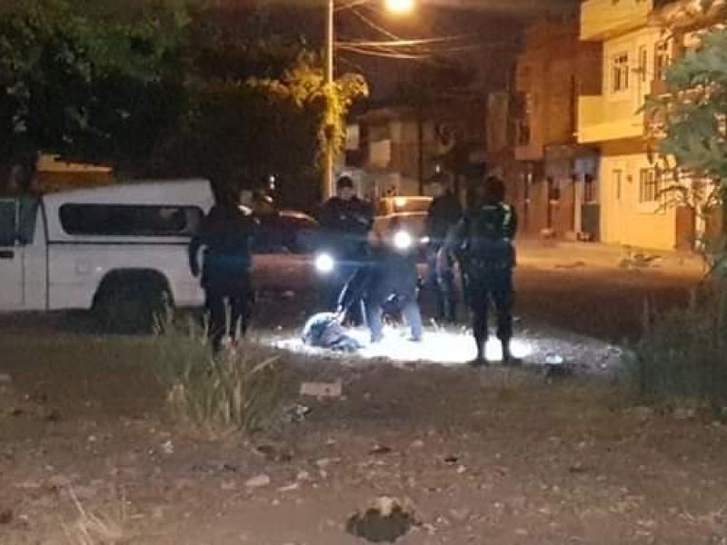 Imparable ola de violencia en conurbación Zamora-Jacona