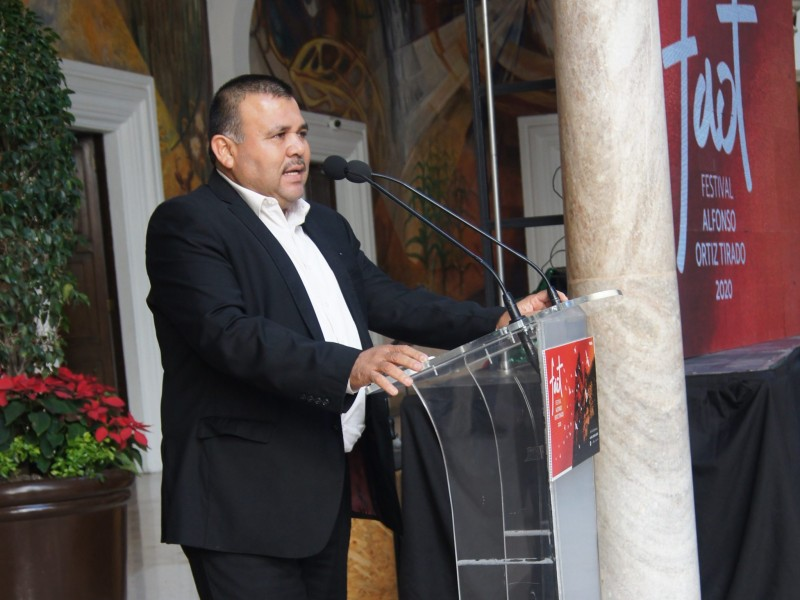 Impartirán taller de periodismo cultural en Àlamos