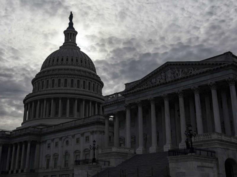 Impeachment contra Trump entra en recta final